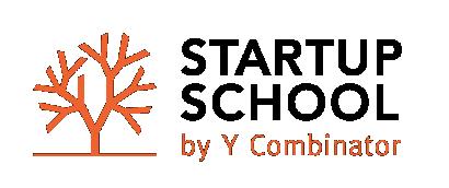 startupschoolmdpi.png