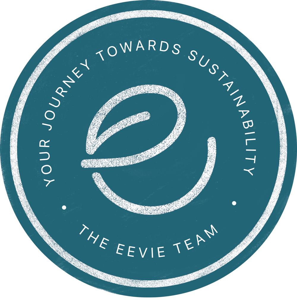 Eevie_Team.png