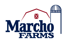 Marcho Farms Logo