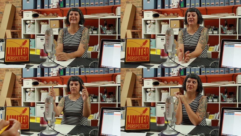 Jen Parrilli four frame.jpg