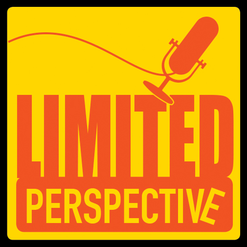 Limited Perspective new logo.jpg
