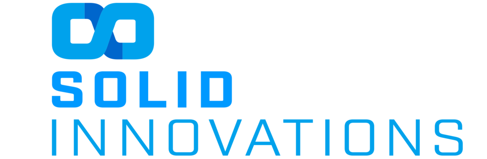 Solid Innovations PNG Logo.png