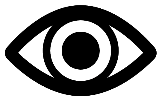 Eye Icon.png