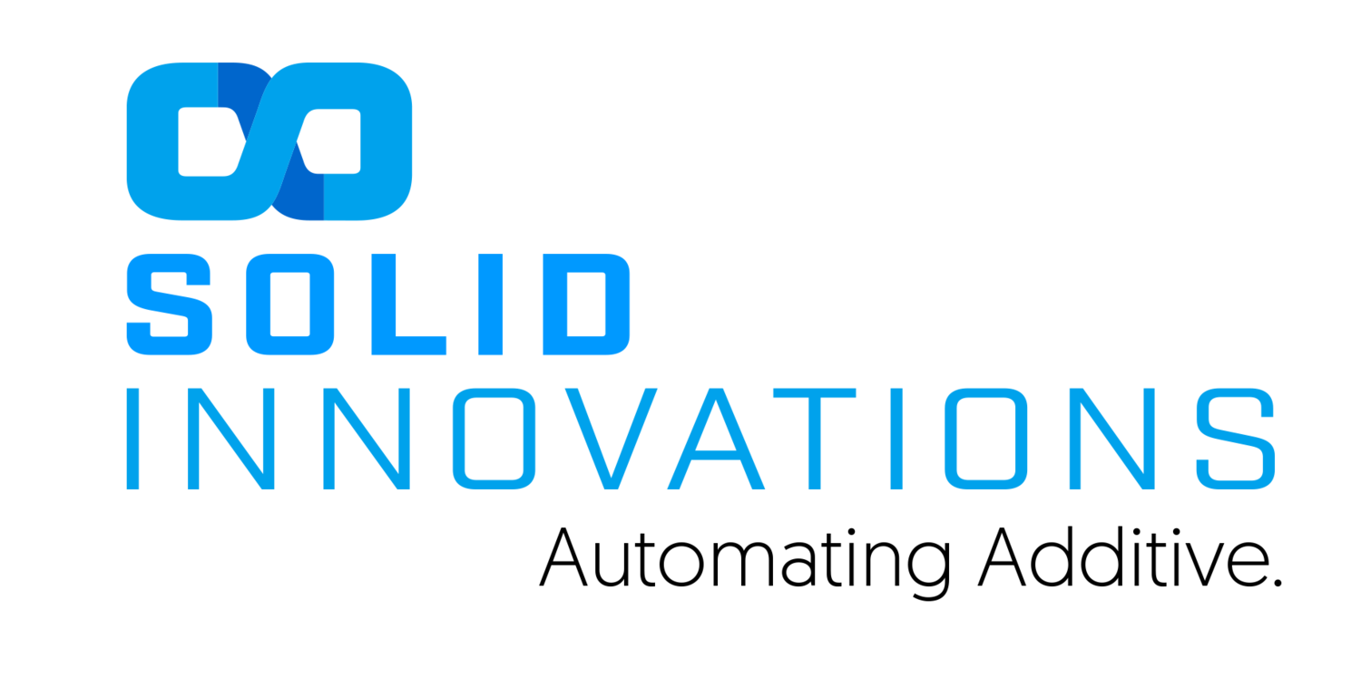 Solid Innovations LLC
