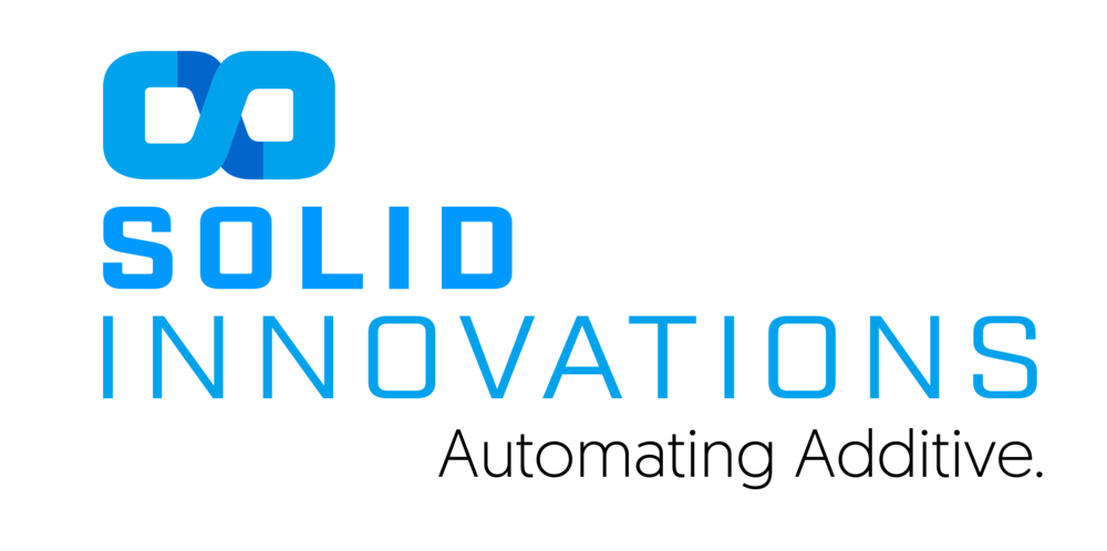 Solid Innovations with Slogan Logo.png