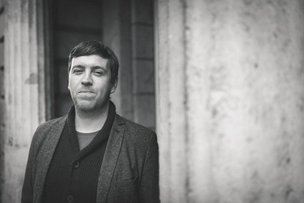 Mal O'Hara, Political Activist