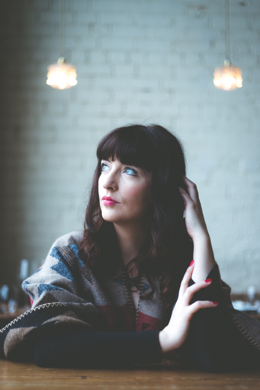 Alana Henderson, Musician