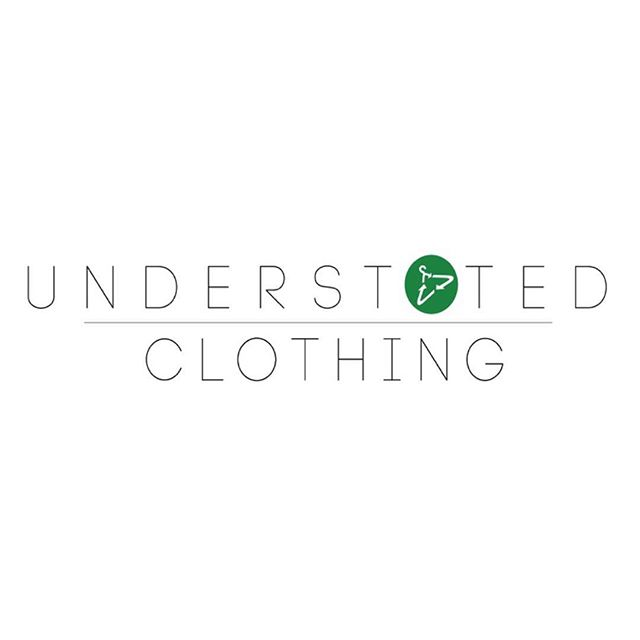 Saturday was made for shopping. Come visit us and buy yourself something nice. You deserve it. 😎Link in bio.