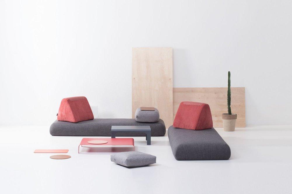 hannabi-box-urban-nomad-mobile-sofa-system-pics-hq-05.jpg