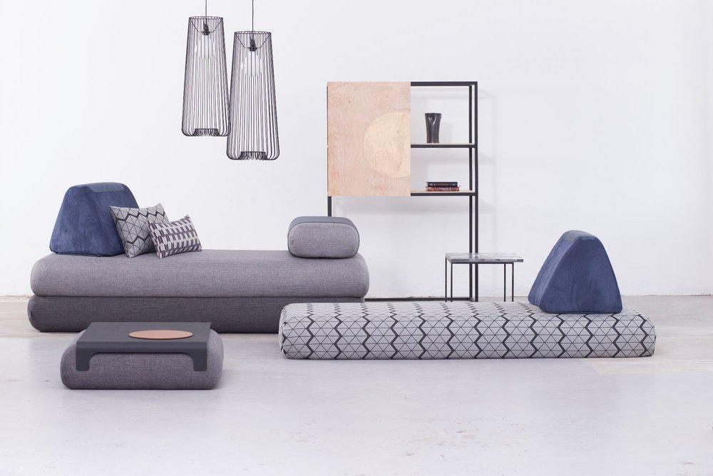 hannabi-box-urban-nomad-mobile-sofa-system-pics-hq-10.jpg