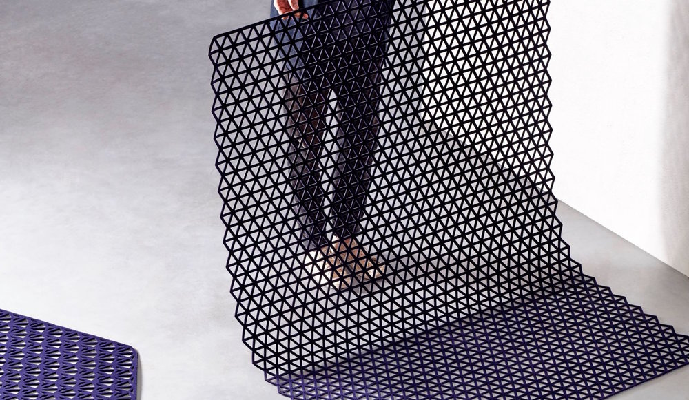 Open Rugs by Studio Plot