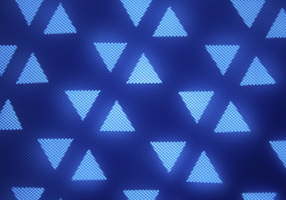 Unknown collective_colour experience_Blue Triangle.jpg
