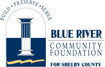 Blue River Community Foundation