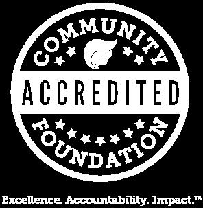 AccreditedCF_Seal_KO.png