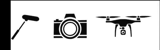 TS_logo_alpha_1.png