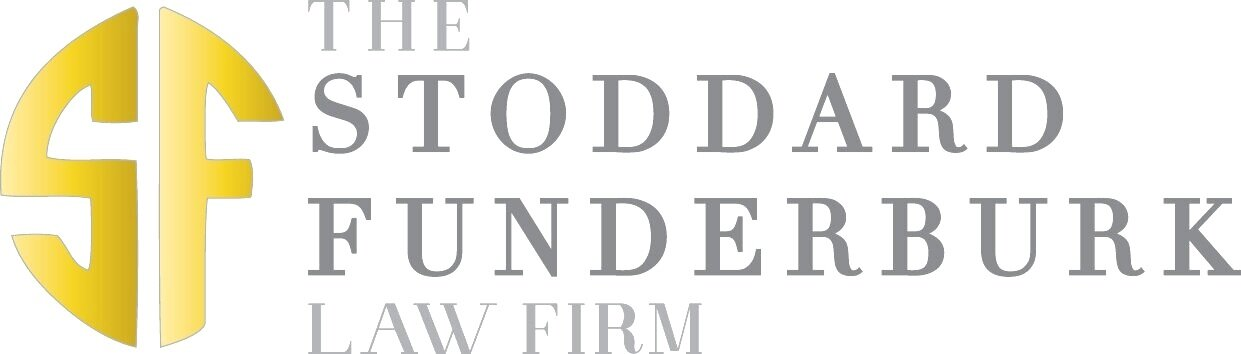 The Stoddard Funderburk Law Firm