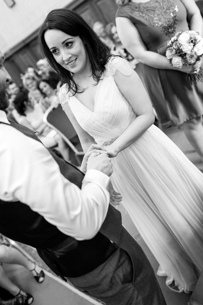 Claire_Phil_Wedding_129.jpg