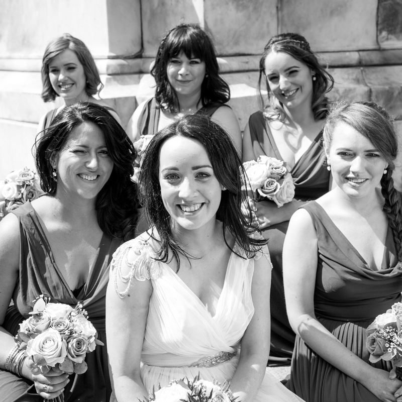 Claire_Phil_Wedding_195.jpg