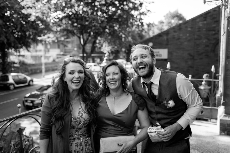 Claire_Phil_Wedding_323.jpg