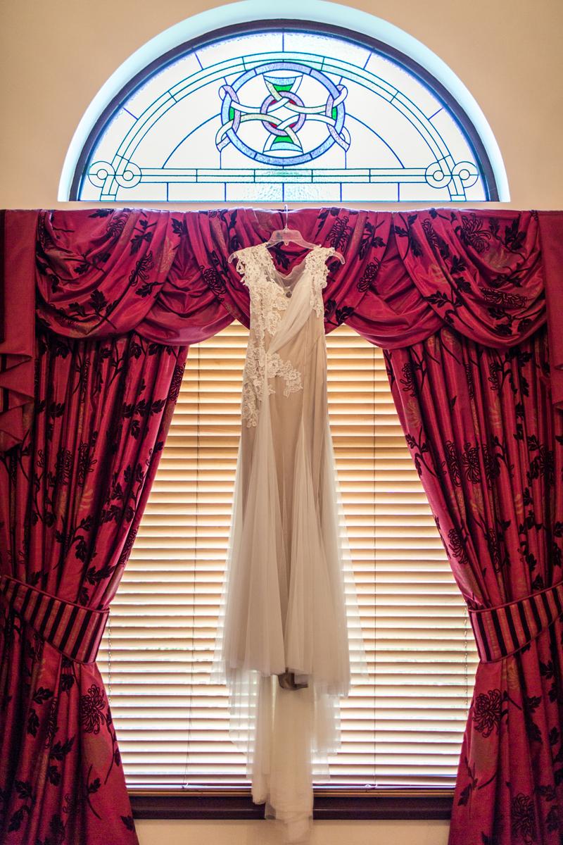 Ciara_Jarlath_wedding_LR022.jpg