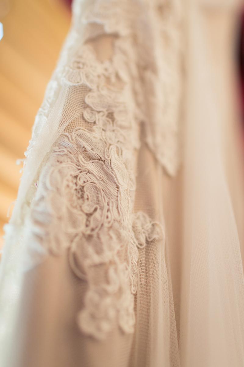 Ciara_Jarlath_wedding_LR021.jpg