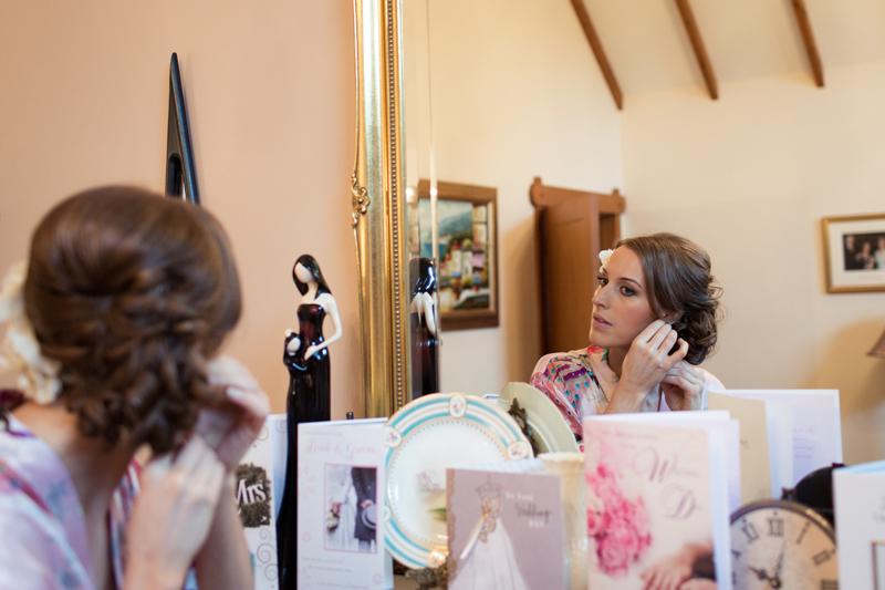 Ciara_Jarlath_wedding_LR035.jpg