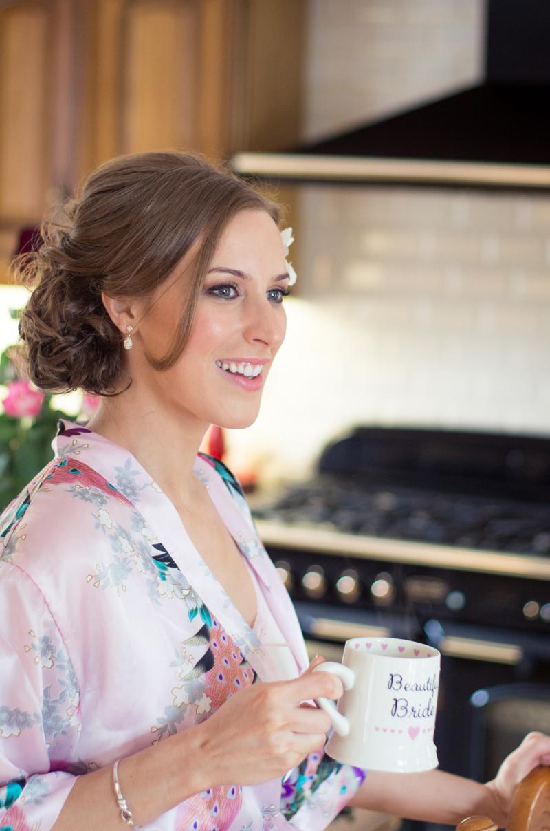 Ciara_Jarlath_wedding_LR046.jpg