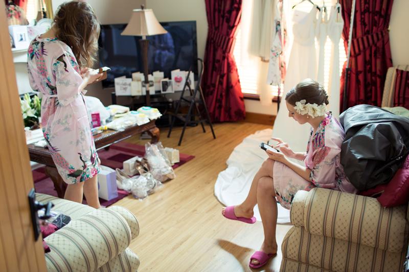 Ciara_Jarlath_wedding_LR048.jpg