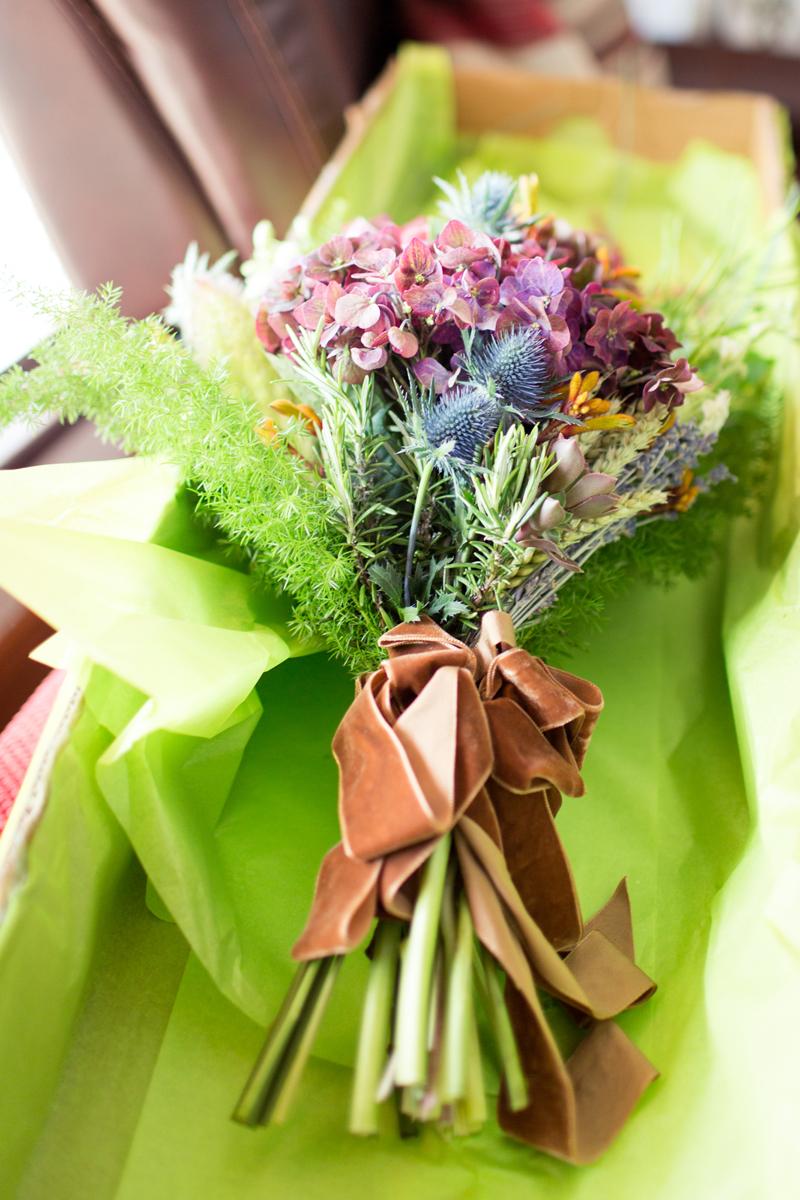 Ciara_Jarlath_wedding_LR061.jpg