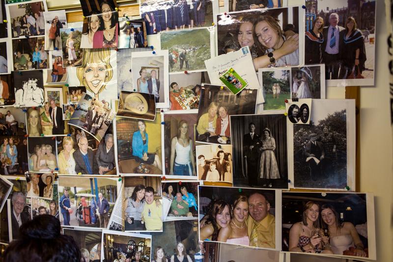 Ciara_Jarlath_wedding_LR074.jpg