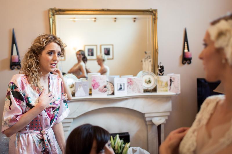 Ciara_Jarlath_wedding_LR097.jpg