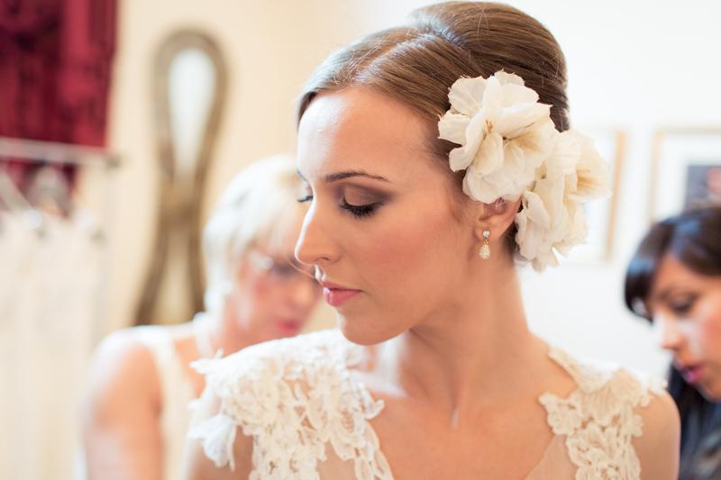 Ciara_Jarlath_wedding_LR100.jpg