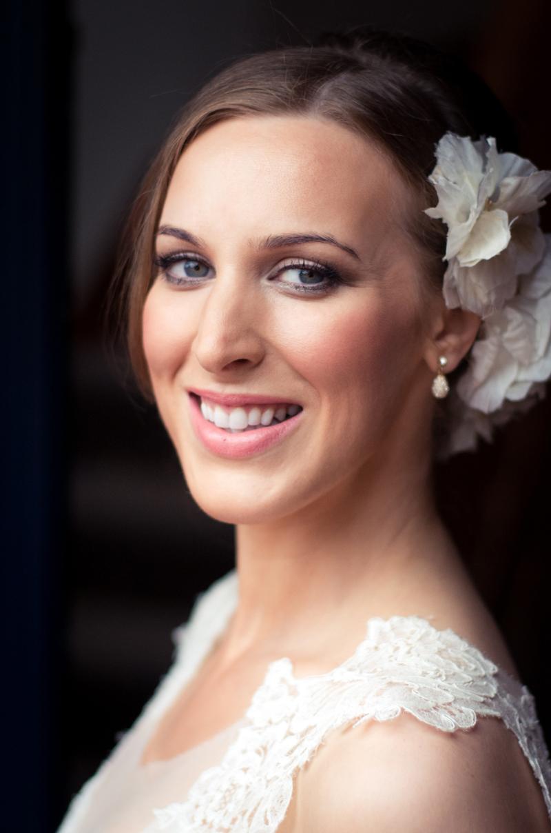 Ciara_Jarlath_wedding_LR116.jpg