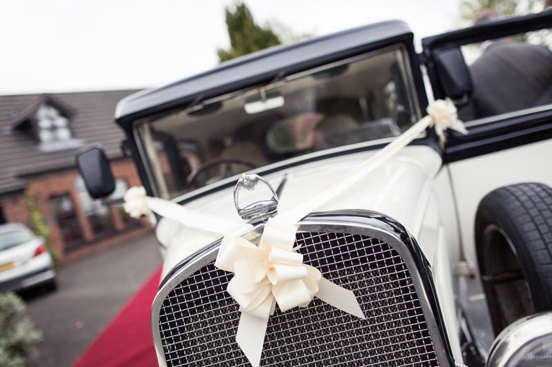 Ciara_Jarlath_wedding_LR120.jpg