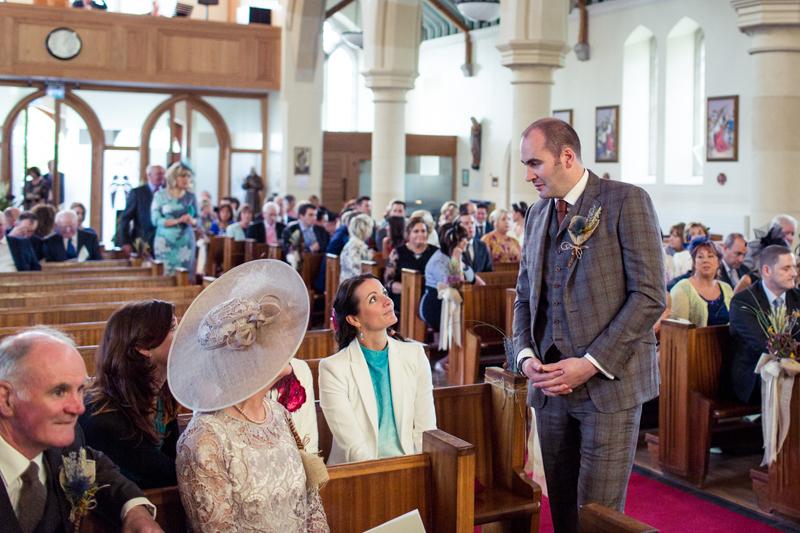 Ciara_Jarlath_wedding_LR125.jpg