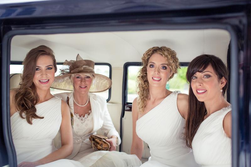 Ciara_Jarlath_wedding_LR126.jpg