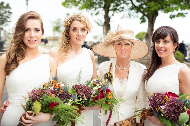 Ciara_Jarlath_wedding_LR130.jpg