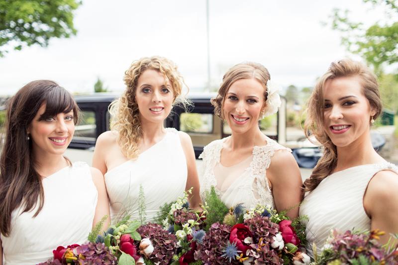 Ciara_Jarlath_wedding_LR136.jpg