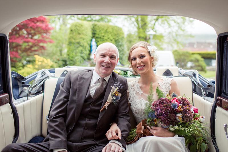 Ciara_Jarlath_wedding_LR135.jpg