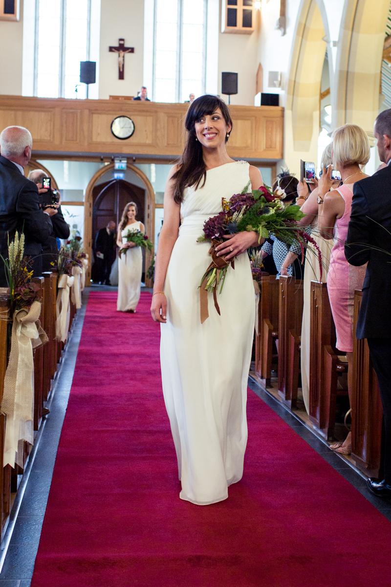 Ciara_Jarlath_wedding_LR145.jpg