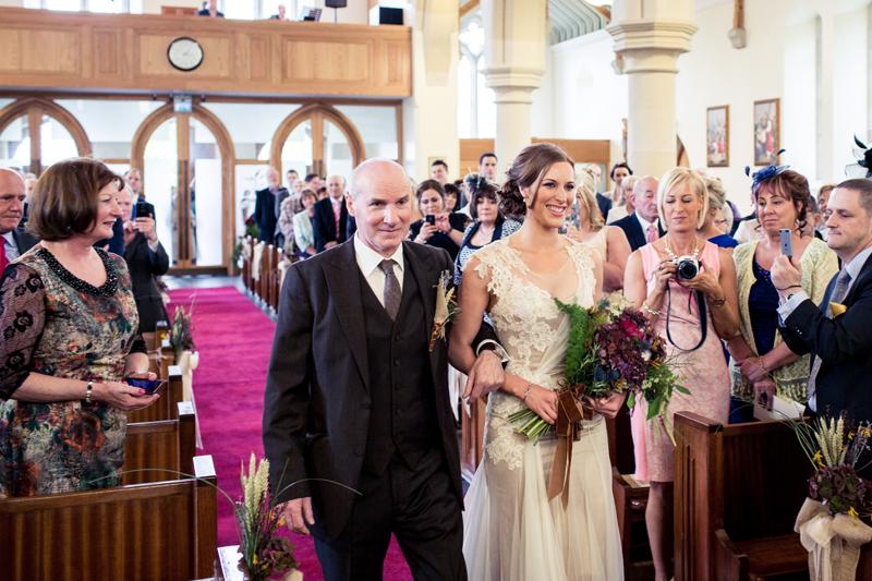 Ciara_Jarlath_wedding_LR154.jpg