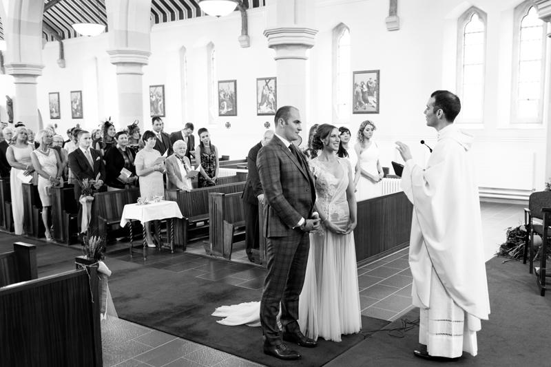 Ciara_Jarlath_wedding_LR158.jpg