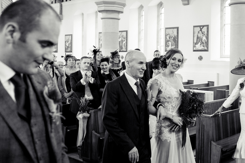 Ciara_Jarlath_wedding_LR155.jpg