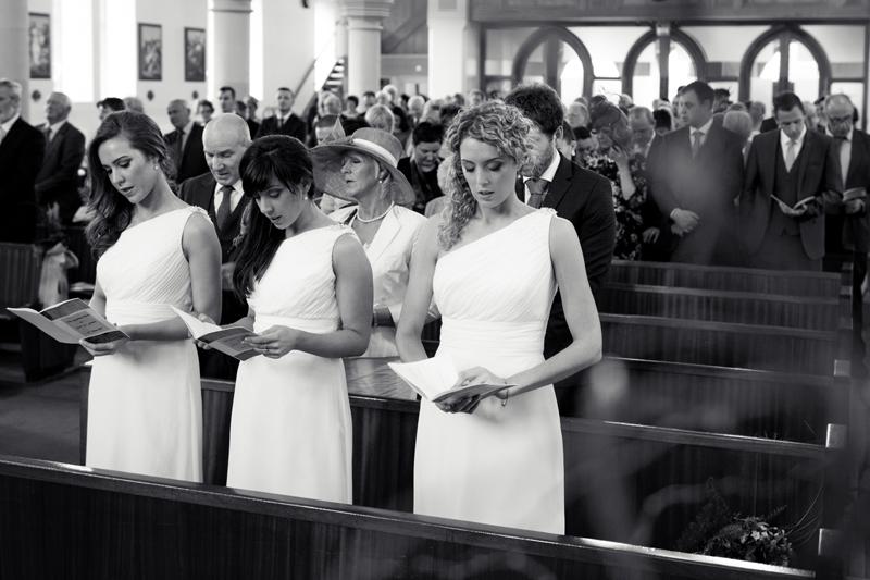 Ciara_Jarlath_wedding_LR171.jpg