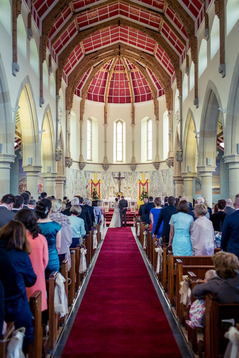 Ciara_Jarlath_wedding_LR173.jpg