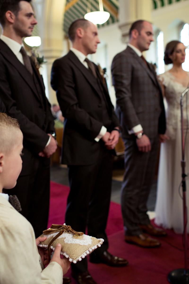 Ciara_Jarlath_wedding_LR200.jpg