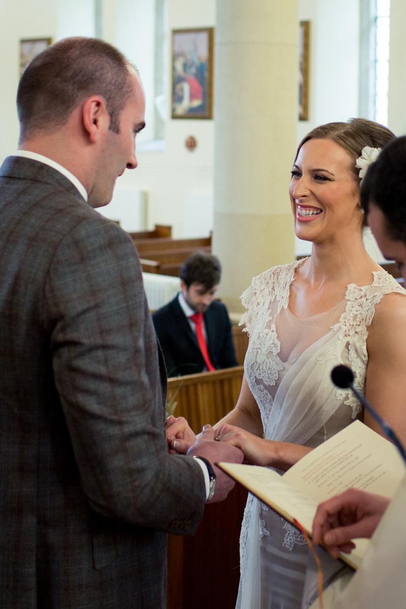 Ciara_Jarlath_wedding_LR202.jpg