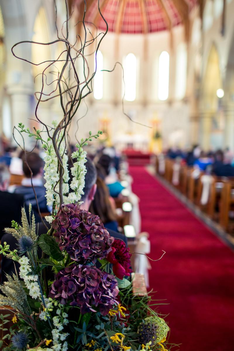 Ciara_Jarlath_wedding_LR196.jpg