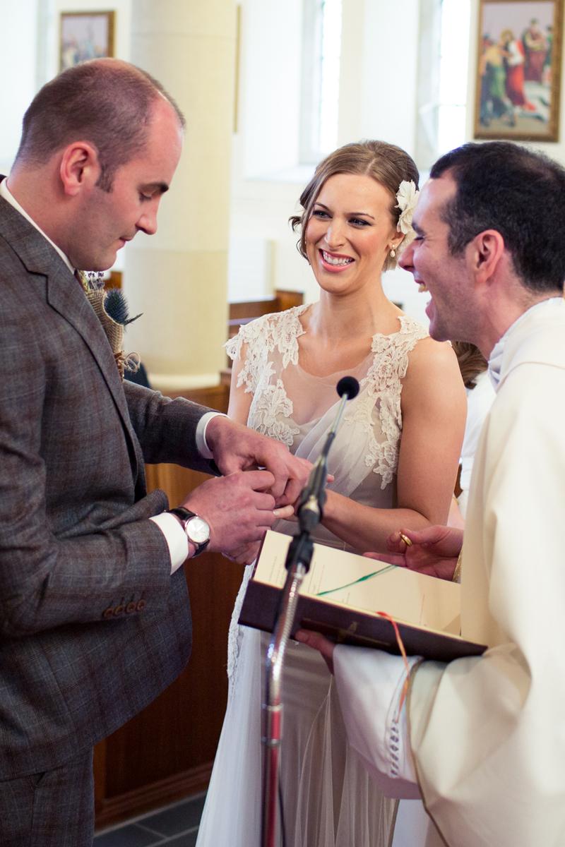 Ciara_Jarlath_wedding_LR212.jpg