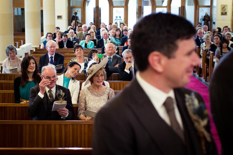 Ciara_Jarlath_wedding_LR211.jpg